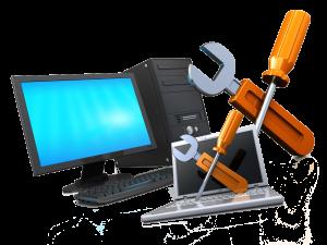 ремонт компьютера Тюмень, выезд на дом