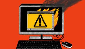 Компьютерная помощь Тюмени