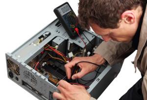 Срочная компьютерная помощь тюменцам
