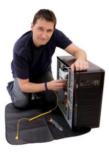 тюменские компьютерные мастера