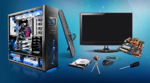 компьютерный сервис в Тюмени